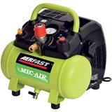 Aerfast MA06180 Kompressor