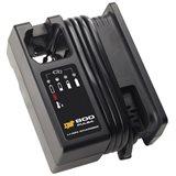 Spit 018482 P800 Batteriladdare