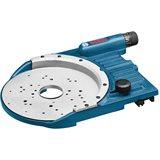 Bosch FSN OFA Handöverfräsadapter
