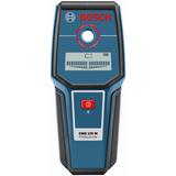 Bosch GMS 100 M Regelsökare