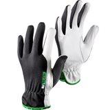Hestra Job Ferrum Handske