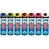 Soppec Hydro TP Markeringsfärg