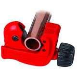 Rothenberger 70105 Minicut 2000 Röravskärare