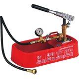 Rothenberger RP 30 Provtryckningspump