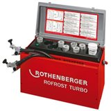 Rothenberger Rofrost Turbo 1.1/4