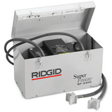 Ridgid SF-2300 SuperFreeze Rörfrysningsmaskin