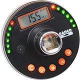 Bahco TAM-series Moment- och vinkelmätaradapter