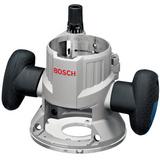 Bosch GKF 1600 Kopierenhet