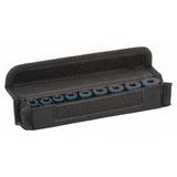 Bosch 2608551096 Hylsnyckelsats