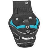 Makita P-71940 Skruvdragarhållare