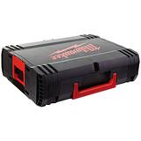 Milwaukee HD Box 1 Förvaringslåda
