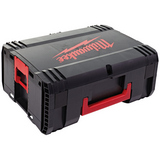 Milwaukee HD Box 3 Förvaringslåda