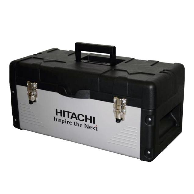 Hitachi 60130008 Koffert