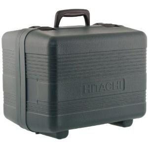 Hitachi 60120718 Koffert