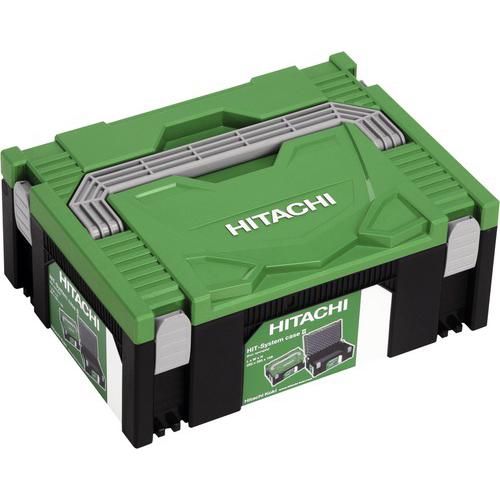 Hitachi 60120788 Koffert