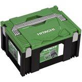 Hitachi 60120789 Förvaringsväska