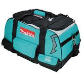 Makita 831278-2 Väska