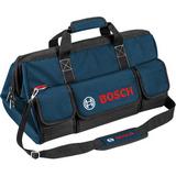 Bosch 1600A003BJ Verktygsväska