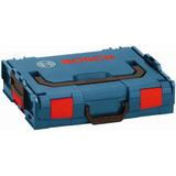 Bosch L-BOXX 102 Förvaringslåda