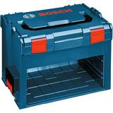Bosch LS-BOXX 306 Förvaringslåda