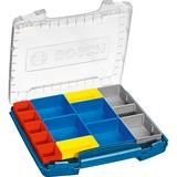Bosch i-Boxx 53 Förvaringslåda