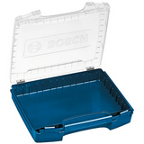 Bosch i-Boxx 72 Förvaringslåda