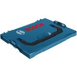 Bosch i-BOXX Rack Lock