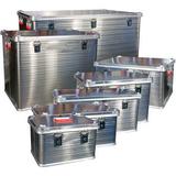 Laggo  Aluminiumbox