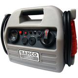 Bahco BBL12-800 Starthjälp