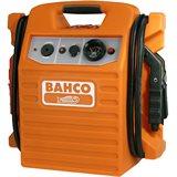 Bahco BBA1224-1700 Starthjälp