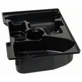 Bosch 2608438003 Inlägg
