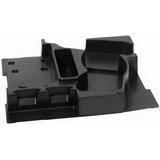 Bosch 2608438006 Inlägg
