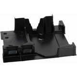 Bosch 2608438005 Inlägg