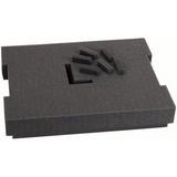 Bosch 1600A001S0 Skumplastinredning