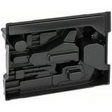 Bosch 2608438060 Inlägg