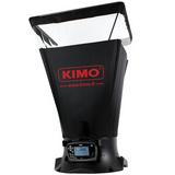 Kimo DBM610 Luftflödesmätare