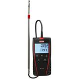 Kimo VT110 Varmtrådsanemometer