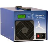 Airmaster BlueLine BL 3000-D Ozonaggregat
