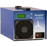 Airmaster BlueLine BL 6000-D Ozonaggregat