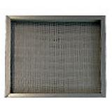 Pullman Ermator 8337025 HEPA-filter