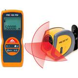 Prexiso XL2  P50 Laserpaket