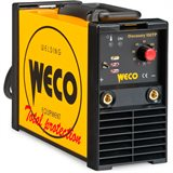 Weco Discovery 150TP Svetsmaskin