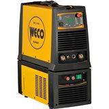 Weco Discovery 200 AC/DC Svetsmaskin