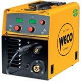 Weco Micromag 301 Plus Svetsmaskin